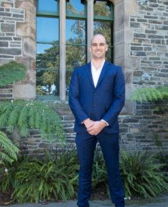 David Eden of Red Hot Real Estate