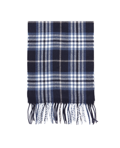 T.M.LEWIN SCARF