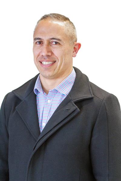 Ivan Iafeta
