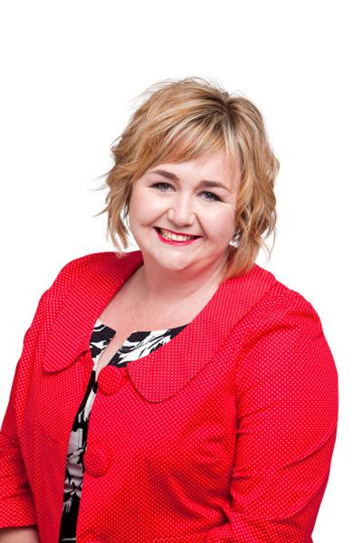 Dr Megan Woods: Greater Christchurch Regeneration Minister