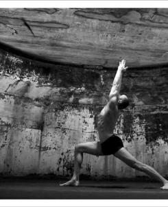 Flow Hot Yoga