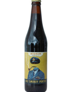 Wigram Brewery