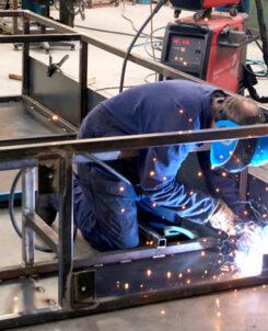 Customlight Engineering