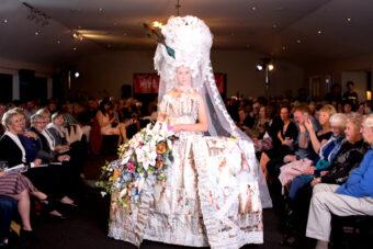 Art Couture NZ