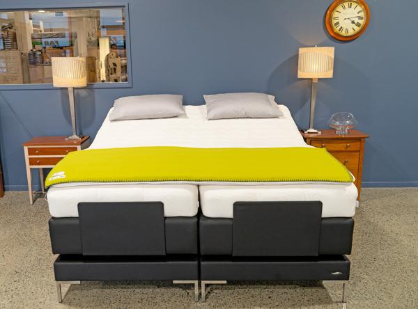 Dreamwool Beds