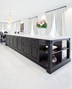 National Kitchen and Bathroom Associations