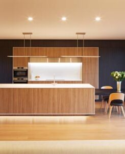 Creating kitchen envy