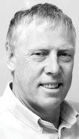 powerful partnerships - David Whyte