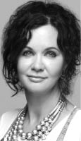 powerful partnerships - Dr Brigid Lee