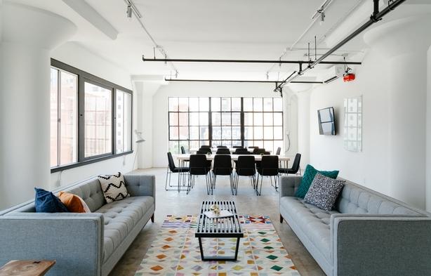 Interior Design Style Choices