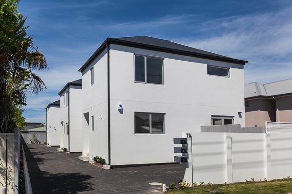 Demystifing Kiwi Saver & first homes