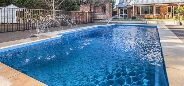 Lagoon Pools