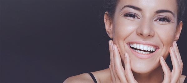 OrthodontiX