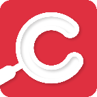 christchurch app logo